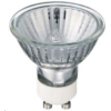 Halogén lámpa - Spot