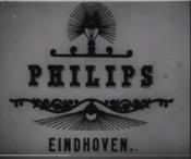 Képes Philips történet