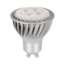 LED 6W/827 GU10 Spot 35° dim GE/Tungsram