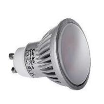 LED 7W/827-3200K GU10 Spot 120° Kanlux/TEDI/
