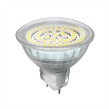 LED 3.3W/830 Gx5.3 Spot 120° Kanlux