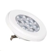 LED 12W/830 12V AR111 Spot 35° G53 GE/Tungsram
