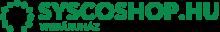 SyscoShop
