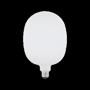 LED fényforrás E27 E170 4W 2700K 470lm opál - Eglo - 11898