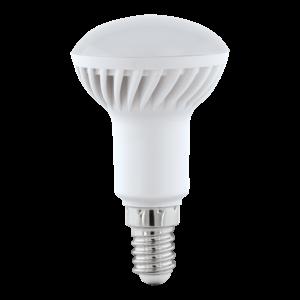 LED 5W/830 E14 R50 EGLO - 11431