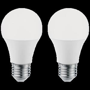 LED E27 12W 840/4000K/1055lm - Eglo - 11486