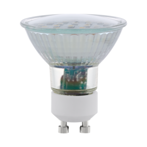 LED 5W/830 GU10  EGLO - 11535