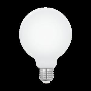 LED E27 5W 827/2700K/470lm - Eglo - 11599