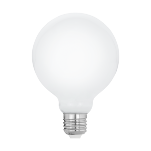 LED E27 7W 827/2700K/806lm - Eglo - 11601