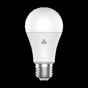 LED E27 9W 830/3000K/806lm - Eglo - 11684