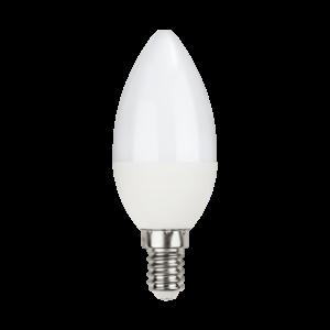 LED fényforrás 1X5W E14 LM_LED_E14 - Eglo - 11711