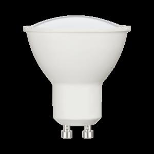 LED fényforrás 1X5W GU10 LM_LED_GU10 - Eglo - 11712