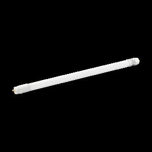 LED cső G13 10W 830/3000K/830lm - Eglo - 11741