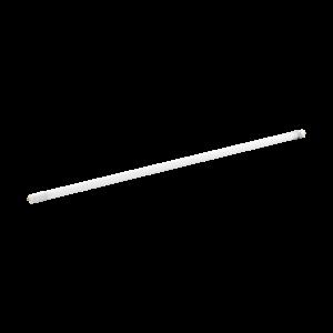 LED cső G13 18W 840/4000K/1800lm - Eglo - 11744