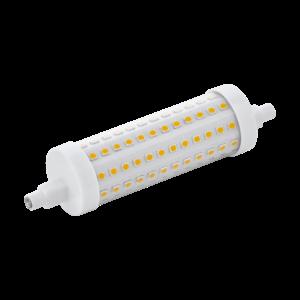 LED R7S 118mm 9W 2700K 1055lm - Eglo - 11831