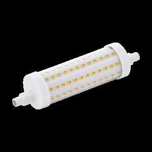 LED R7S 118mm 12W 2700K 1521lm szabályoható - Eglo - 11833