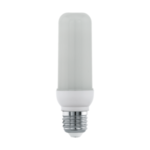 LED 3W E27 T40 1600K 90lm láng hatású - Eglo - 11849