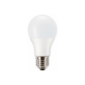 LED 10.5W-75W/827/E27 Normál forma WW FR ND 1CT/6 PILA - Philips