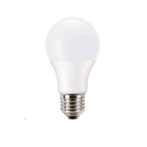 LED 9W-60W/827/E27 Normál forma A60 FR ND PILA - Philips