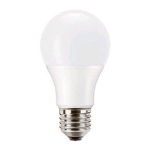 LED 9W/840/E27 - Normál Forma ND 60W A60 FR - - Pila (Philips brand) - 929001913331