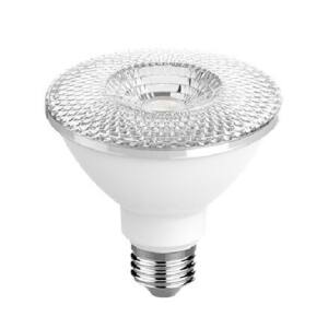 LED 11W/930 PAR30 E27 GE/Tungsram - 93104932