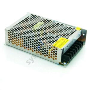 LED tápegység 12V 150W IP20 - CON7823218