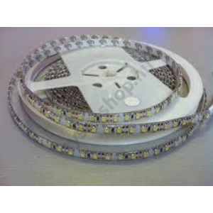 LED szalag 10W/m 12V 60 4000K IP20 SMD2835 - SL2835