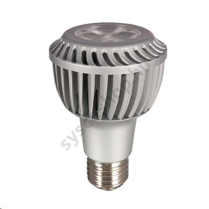 LED 7W/830 E27 R63 GE/Tungsram - 79408