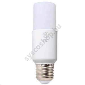 LED 16W/ E27 830 STIK GE/Tungsram 2/10