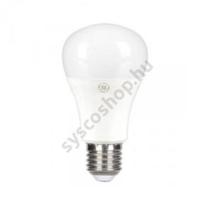 LED 11W/827 E27 Normál forma GLS OMNI GE/Tungsram - 93010267