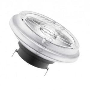 LED 11W-50W/927/G53 Spot LV Dimm AR111 24° Master - Philips - 929001169802 !