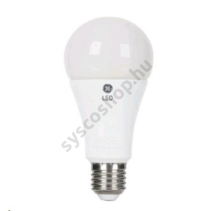 LED 16W/827 E27 Normál forma A67 FR GE/Tungsram - 93036935