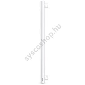 LED 4.5W/827/S14S 500mm Vonalizzót kiváltó Cső S14S - Philips - 929001116430