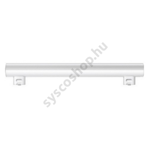 LED 3W/827/S14S 300mm Vonalizzót kiváltó Cső S14S WW ND 1CT/4 - Philips - 929001116330