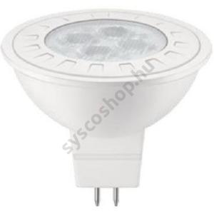 LED 4.5W-35W/827/GU5.3 Spot MR16 WW 36° ND PILA - Philips - 929001210931