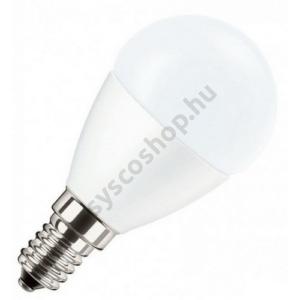 LED 3.3W-25W/827/E14 Kisgömb WW FR ND 1CT/10 PILA - Philips - 929001253231