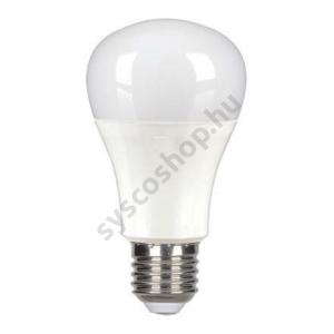 LED 7W/827/E27 100-240V A60/F TU1/6 Tungsram GLS - GE/Tungsram - 529712
