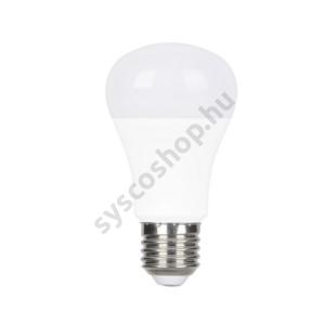 LED 10W/840/E27 100-240V A60/F HBX1/6 Start GLS - GE/Tungsram - 93020210