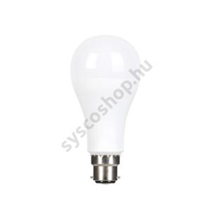 LED 13W/840/B22 100-240V A67/F HBX1/6 Start GLS - GE/Tungsram - 93020206