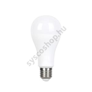 LED 13W/865/E27 100-240V A67/F HBX1/6 Start GLS - GE/Tungsram - 93020204