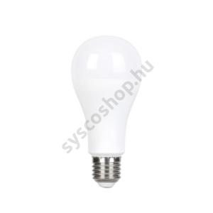 LED 7W/865/E27 100-240V A60/F HBX1/6 TU Start GLS - GE/Tungsram - 93020294