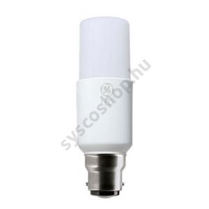 LED 16W/830/B22 100-240V STIK/F 2/10 Start Bright Stik - GE/Tungsram - 93023112