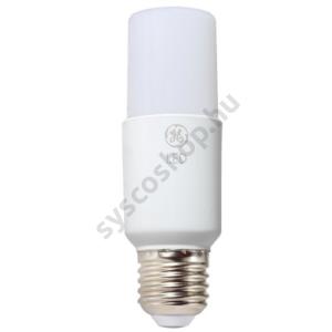 LED 10W/865/E27 100-240V STIK/F 1/15 Start Bright Stik - GE/Tungsram - 93024034