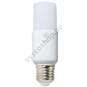 LED 16W/830/E27 100-240V STIK/F 1/15 TU Start Bright Stik - GE/Tungsram - 93032236
