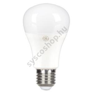 LED 7W/827/E27 220-240V GLS OMNI/ HBX Energy Smart GLS Dimmable - GE/Tungsram - 93010067