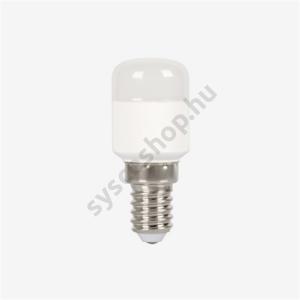 LED 1.6W/827/E14 100-240V T25/F TU - GE/Tungsram - 93032237
