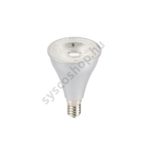 LED 3W/827/E14 220-240V R50/35/BX1/8 Start R50/PAR16 - GE/Tungsram - 84609