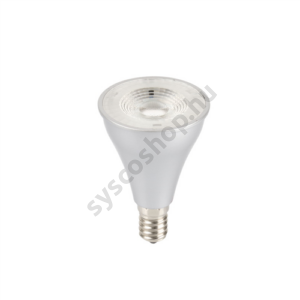 LED 3W/827/E14 220-240V R50/35/BX1/8 Start R50/PAR16 - GE/Tungsram - 84609