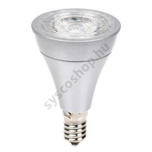 LED 3.5W/827/E14 220-240V R50G/35BX1/8 Energy Smart R50/PAR16 Dimmable - GE/Tungsram - 84618