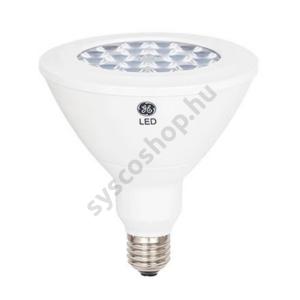 LED 18W/827/E27 90-240V P38/25/ BX 1/6 Energy Smart PAR38 Outdoor - GE/Tungsram - 13387